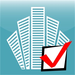Building Inspection App