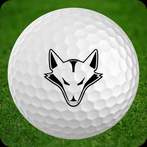 West Seattle Golf Course icon