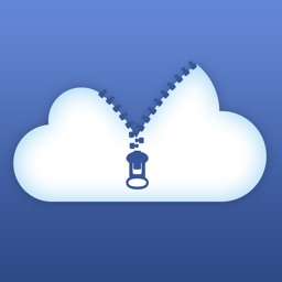 Zip Cloud