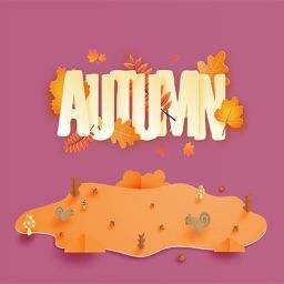 AutumnSeasonNVT