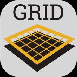 eSample Grid