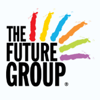 The Future Group - The Future Group  artwork