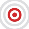Target Connected Findcomicapps.com