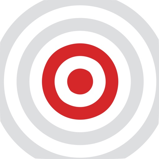 Target Connected icon