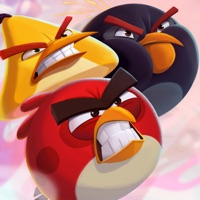 Angry Birds 2 Hack Online Generator  img