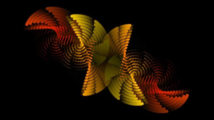 Ellipsis Visuals screenshot-0