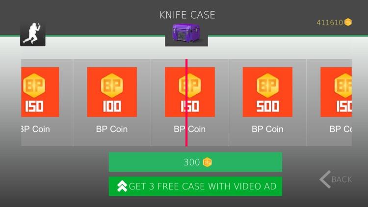 bhop pro screenshot-6