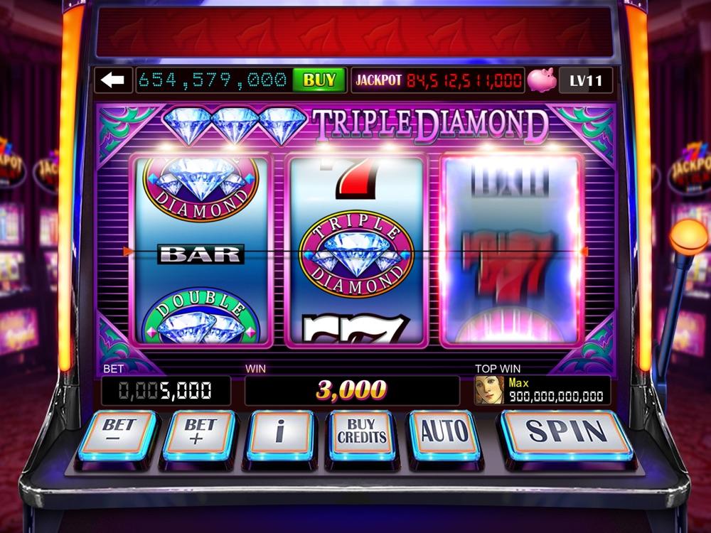 Free Slot Machine Downloads For Ipad