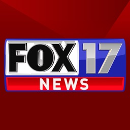 FOX 17 News