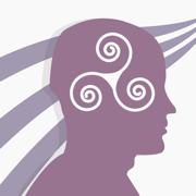 TMP Meditation Pro