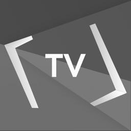 TV Fellow