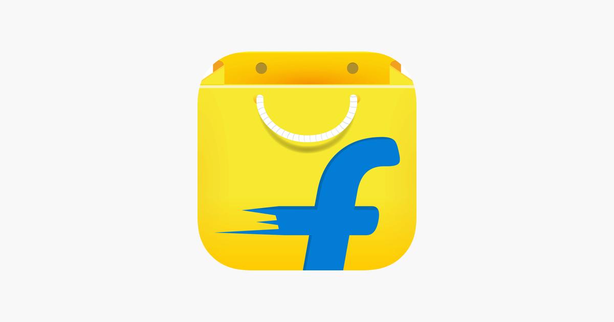 59d8381d05  Flipkart - Online Shopping App on the App Store