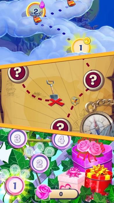 Matchland QuestScreenshot von 5