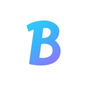 Bankin' - Best App to manage my finances icon
