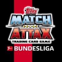 Codes for Bundesliga Match Attax 19/20 Hack