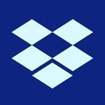 Dropbox:備份、同步、共享