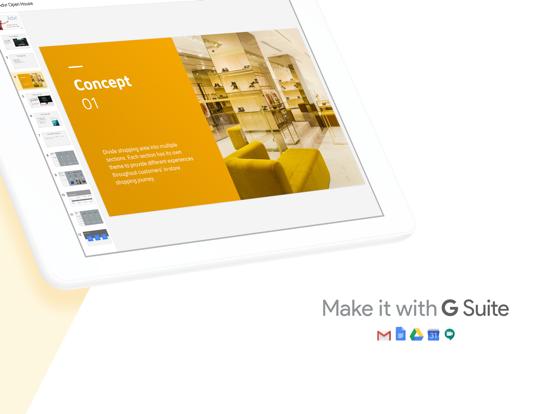 Google Slides-ipad-4