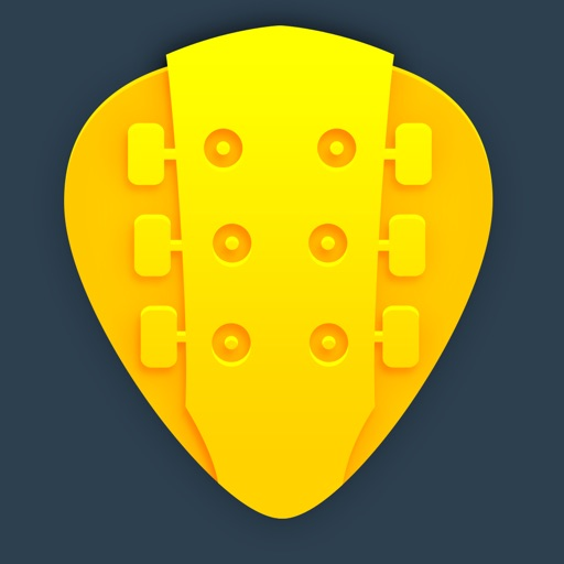 Guitar Tuner - Ukulele & Bass download