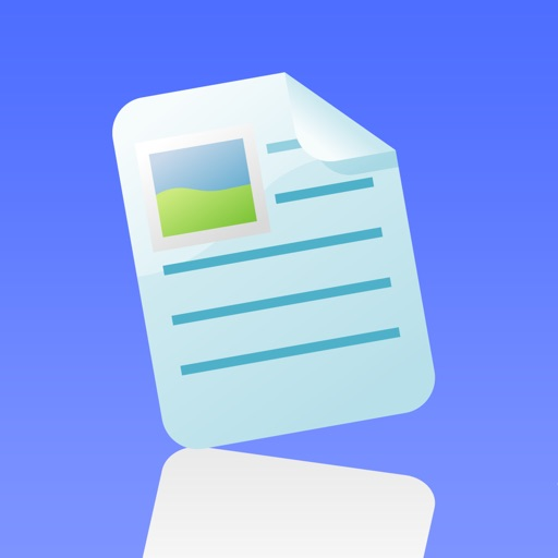 Baixar Documents (Office Docs) para iOS