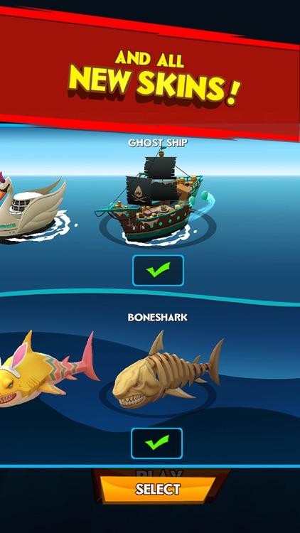 JAWS.io screenshot-5
