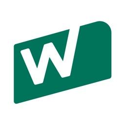 WinTicket ウィンチケット