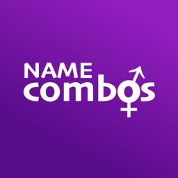 Name Combos