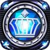 Coin Kingdom 3 - コインキングダム 3