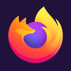 Firefox: Private, Safe Browser App Reviews, Free Download