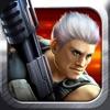 Last Gunner - iPadアプリ