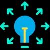 Ideas fast log - iPhoneアプリ