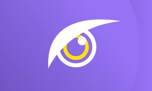 OwlSight - Video Surveillance