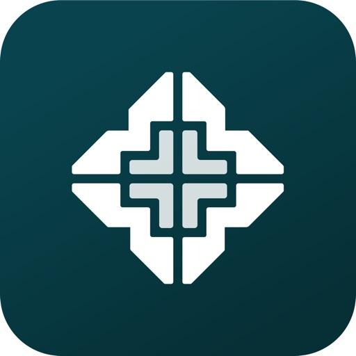Central Bible Church TX