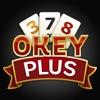 Okey Plus HD
