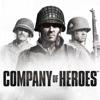 Company of Heroes - iPadアプリ