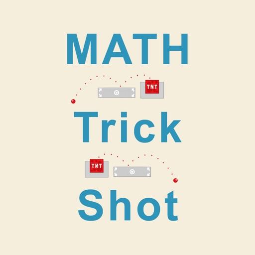Trick Shot Math