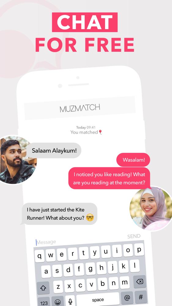 dating online tidslinje