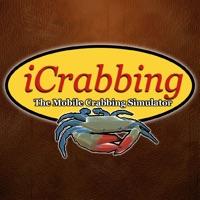 Crab Fishing Game - iCrabbing Hack Gold Generator online