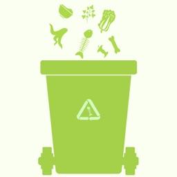 垃圾分类-全国垃圾分类查询