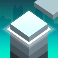 Codes for Stack It Up: Tower Blocks Game Hack