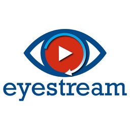 EYE STREAM PLAYER