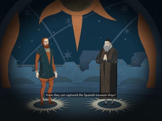 Astrologaster screenshot 12