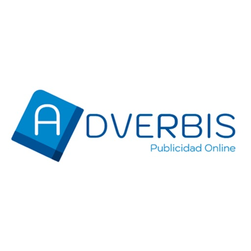 Adverbis
