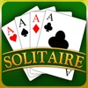Solitaire Tycoon™ Lucky Cards