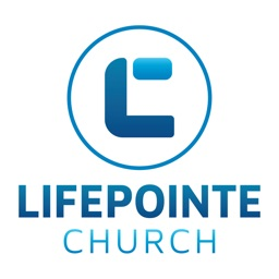 Lifepointe Church Connect
