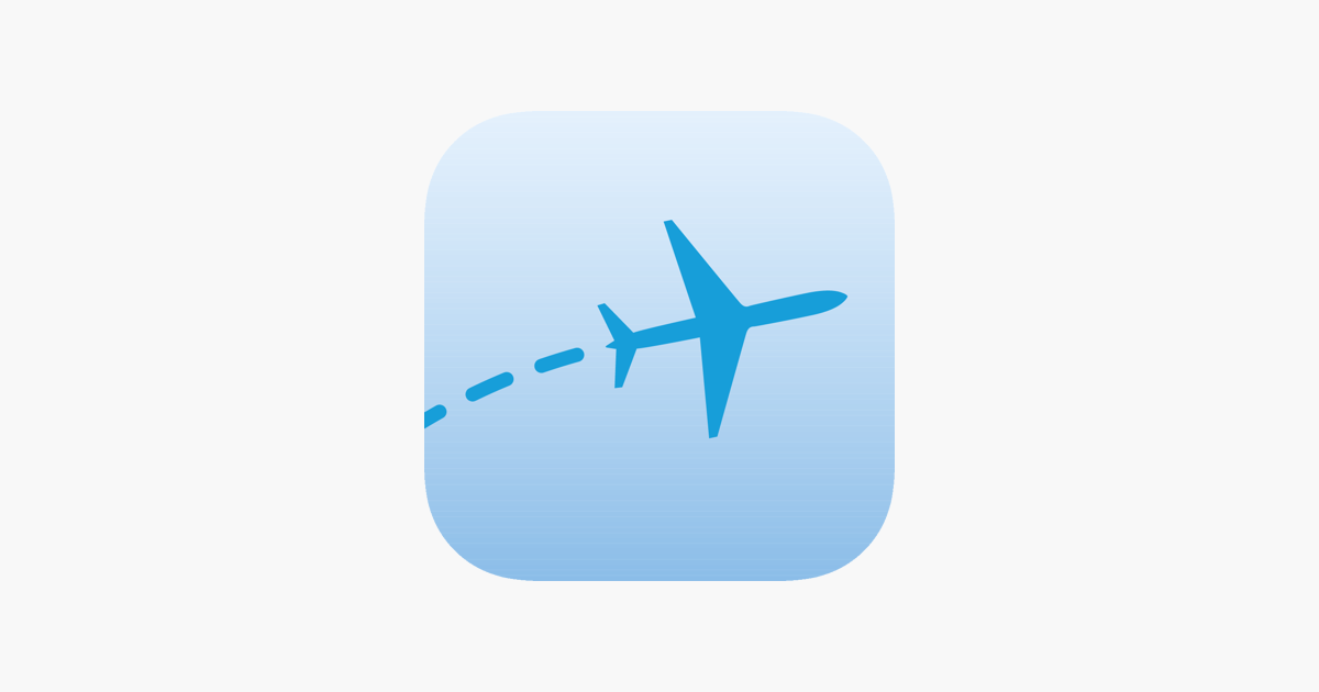 FlightAware Flight Tracker on the App Store on usa calendar, usa attractions, usa airports, usa time zones, usa entertainment, usa map, usa movies,
