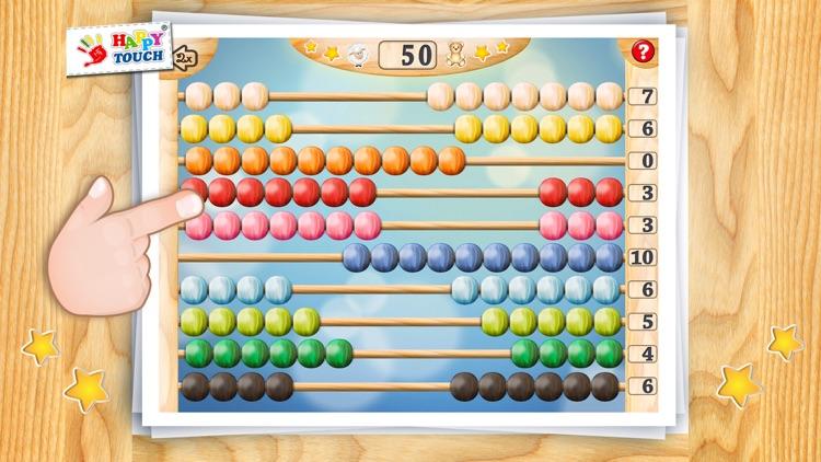 Kids Games 3+ | Learn counting screenshot-3