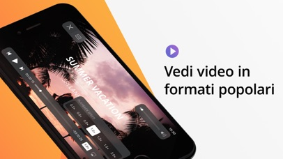 Documents di Readdle