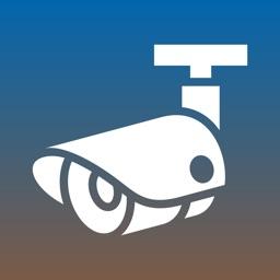 supra IP Security Cam