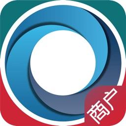 Rezolve Merchant App