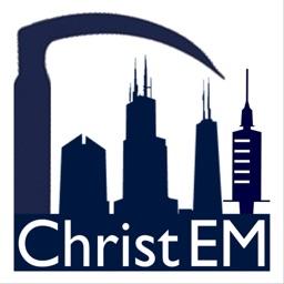 ChristEM